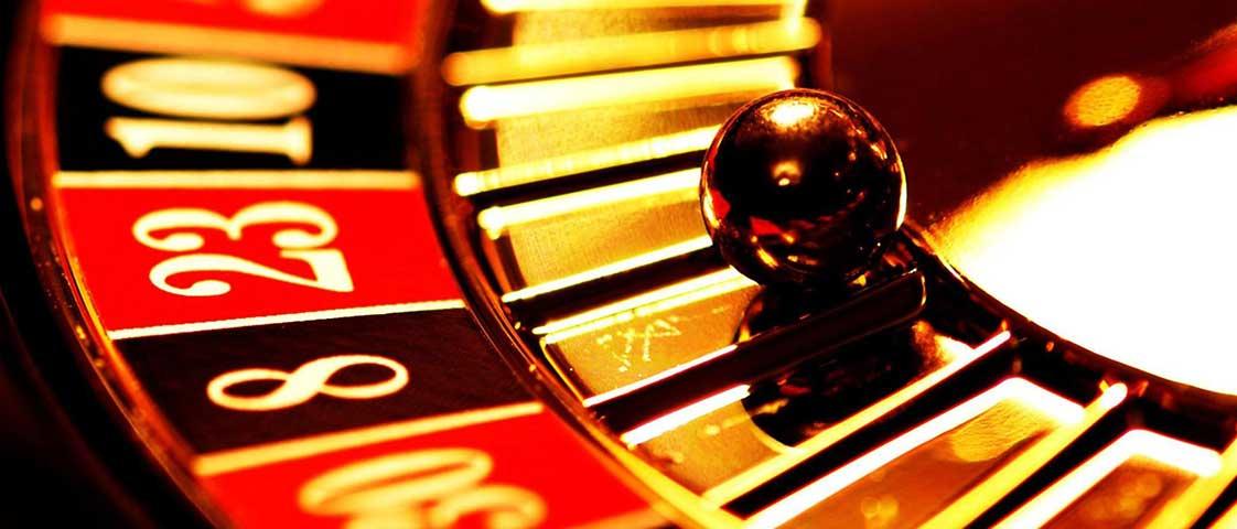 casino_full_pic