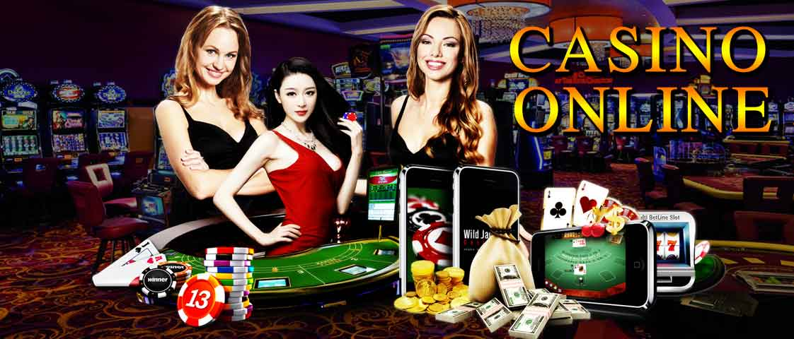 casino-online-games-site-news
