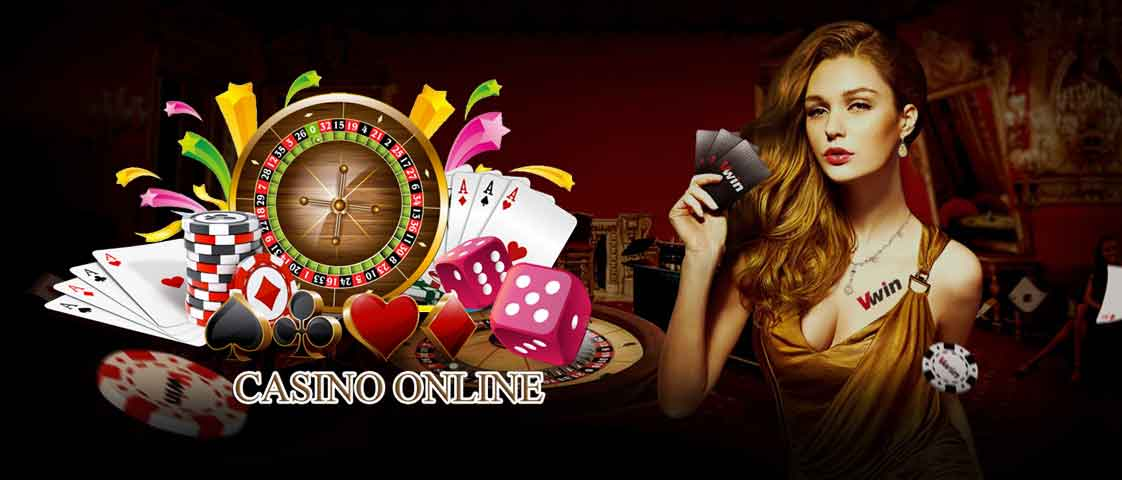 site-casino-online-games-news