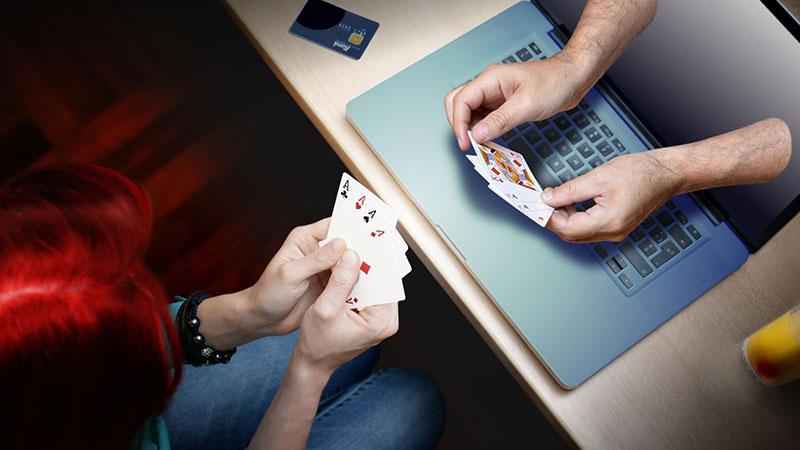 Casino-questions